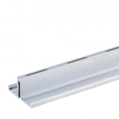 Noga - profil pojedynczy środkowy L-240 aluminium