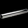 SHOP-LINE Rura chromowana system rurowo-kulowy TRIS 32 mm AC600