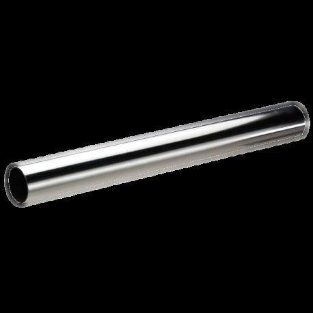 SHOP-LINE Rura chromowana system rurowo-kulowy TRIS 16 mm AC300