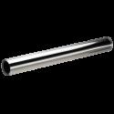 Rura chromowana16 mm