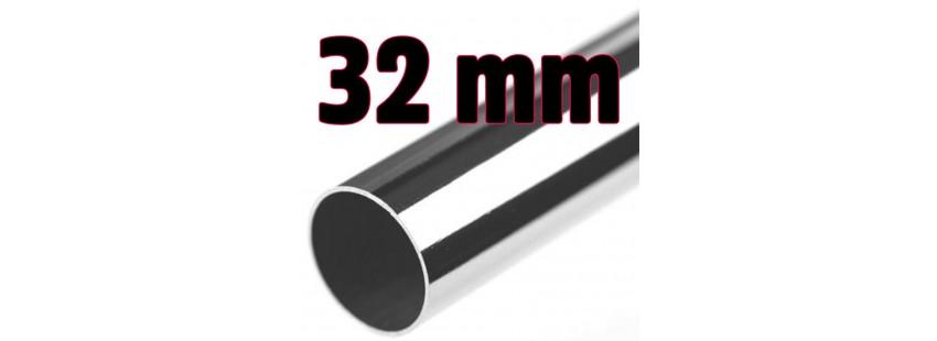 akcesoria do 32 mm