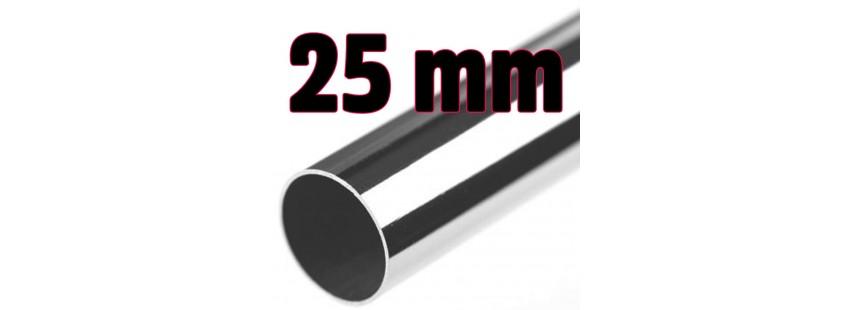 akcesoria do 25 mm
